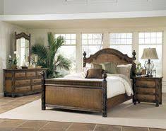 tropical bedroom furniture. Get Unique Look In Your Bedroom With Wicker Furniture Tropical Bedrooms