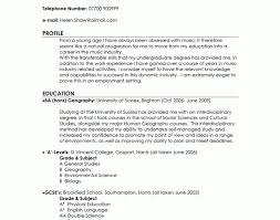 resume examples of best resume amazing example resume  resume examples of best resume amazing example resume technology good or bad essay example essays malouzice com technology good or bad essay
