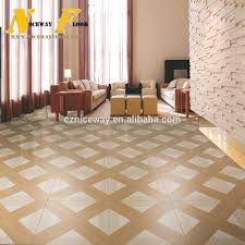 Wood Parquet Design Deft Design Parquet Laminate Flooring Indoor Buy Parquet Design Laminate Flooring German Technology Waterproof Wood Laminate Flooring Laminate