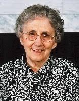 Ora Lawrence Obituary - Death Notice and Service Information