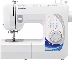 Brother Sewing Machine India Service Center