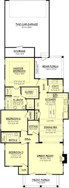 interior delightful home plans baton rouge 28 small farmhouse narrow house custom home plans baton rouge