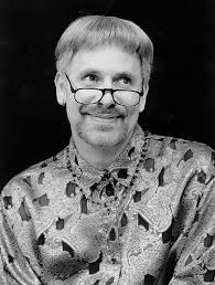 Christopher Guest - christopher-guest-02