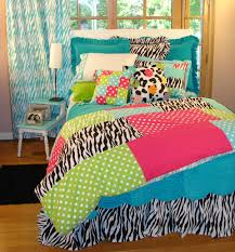 ... Bedroom Tween Zebra Idea With Blue Bedding Set Picture Outstanding Sets  For Kids Curtain And Accent ...