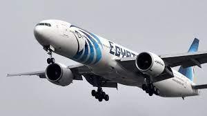 """إعلام إسرائيلي: """"مصر للطيران"""" ستبدأ قريباً بتسيير رحلات مباشرة بين القاهرة  وتل أبيب"""