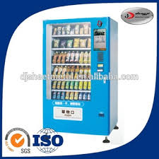 Water Bottle Vending Machine Simple Condom Vending MachineSmall Water Bottle Vending Machine Good