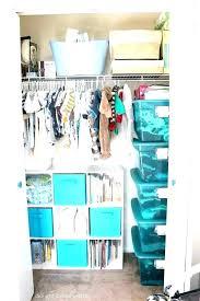 baby closet organization ideas best closet organization ideas baby closet storage nursery closet ideas best nursery