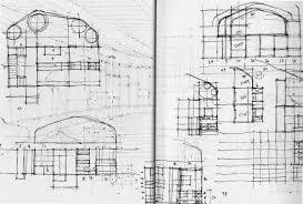 architecture design sketches. Wonderful Architecture Michael Malone Design Sketch 01 Throughout Architecture Design Sketches