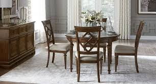 furniture round extendable dining table round pedestal dining room table white dining room sets round kitchen
