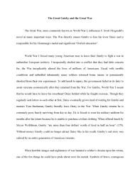 literary analysis essay example examples symbolism literature interpretation essay example process explanation essay example explanation essay example explanation essay example statutory interpretation essay
