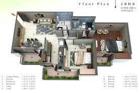 elegant big house plans and big house floor plans big early photos small fl 61 big best of big house plans
