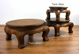 home furniture diy tables small