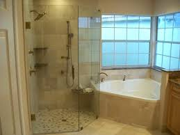 2 person corner whirlpool bathtubs. whirlpool bathtubs for your modern bathroom design corner tub 2 person bathtub2 jacuzzi shower tubs sale