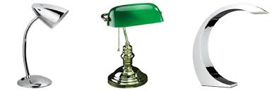 table lamps for office. Desk Lamps Table For Office O