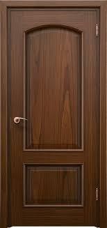 Elegant Interior Wood Door Styles Best 20 Wooden Interior Doors