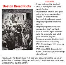 psq it s elementary using ipads for learning essay boston b riots 1710 png