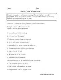 Unit Verbense Consistency Practice Quiz Youtube Agreement ...