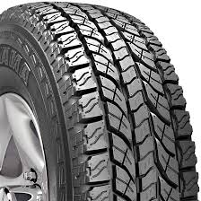 10 Best Snow Tires for Winter: The Heavy Power List (2018)   Heavy.com