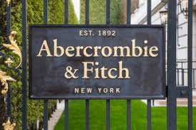 Scotus Rules For Hijab Wearing Teen Who Sued Abercrombie For