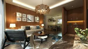Lighting designs for living rooms Chandelier Led Lighting Ideas For Living Room Light Emitting Diodes Led Lighting Design Ideas Living Room Defeasibleinfo Led Lighting Ideas For Living Room Ideas For Ceiling Lighting And