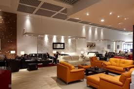 home lighting solutions. Beautiful Solutions Lighting Solutions To Home O