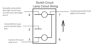 3 prong rocker switch impressive wiring diagram for a 3 prong toggle 3 prong rocker switch impressive wiring diagram for a 3 prong toggle switch 3 prong toggle