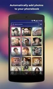 Android Download Caller Book Contacts For Eyecon Id Calls Phone SBf80q