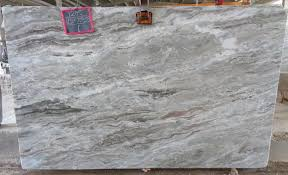 marble looking granite. Wonderful Granite Marble Looking Granite Slab And Looking O
