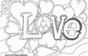Free Printable Inspirational Coloring Pages Awesome 28 Free