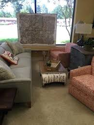 cr laine sofa. Cr Laine Sofa Come In And Take A Look At The Long . Furniture D