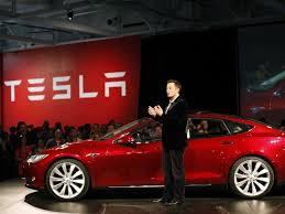 Highest Paying Jobs At Tesla Ranked By Salary Business Insider