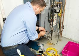 Advantages And Disadvantages Of Natural Gas Advantages And Disadvantages Of Natural Gas Home Choice Plumbing