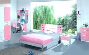 Teen bedroom furniture Bedroom Sets For Teen Girls Teen Bedroom Furniture Sets Teen Bedroom Furniture Sets Furniture For Teenage Bedroom Sets For Teen Krichev Bedroom Sets For Teen Girls Teen Girl Furniture Teen Girl Bedrooms
