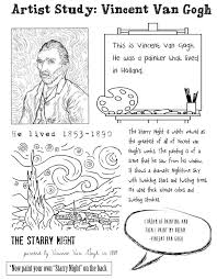 11 best Preschool Printables images on Pinterest | Preschool ...
