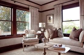 Portland Interior Designer Garrison Hullinger Completes Historic - Edwardian house interior