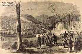 「Battle of Philippi」の画像検索結果