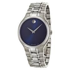 movado collection 0606369 men s watch watches movado collection 0606369 men s watch >