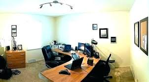 home office cool office. Home Office Light Fixtures Unique Ceiling Lights For And . Cool W