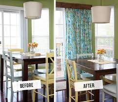 diy window treatment for sliding glass doors fantastic before and after tutorial at