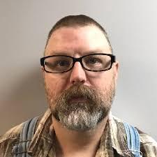 OffenderDetails - Kentucky Sex Offender Registry