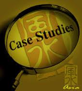 Feng shui case Chinese Compass Feng Shui Case Studies Rakuten Feng Shui Case Study On Date Selection