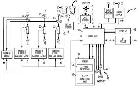 3 phase motor starter wiring diagram pdf luxury car diagram 15 3 Phase Motor Wiring Schematic for Starter 3 phase motor starter wiring diagram pdf luxury car diagram 15 fabulous three phase switch wiring