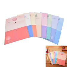 online get cheap parchment writing paper com alibaba 6sheets writing paper 3sheets envelope lanscape