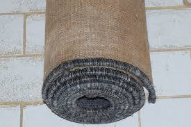 carpet roll. Carpet Roll D