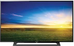 sony 40 inch flat screen tv. sony kdl-40r350b 40-inch 60hz 1080p led hdtv 40 inch flat screen tv
