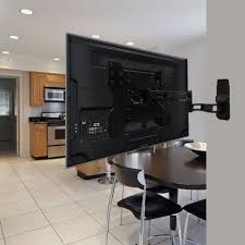 full motion tv wall mount vertical tv stand s full motion wall mount