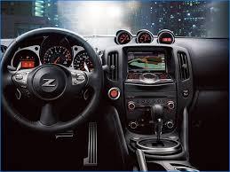 new z car release25 best ideas about Nissan 370z review on Pinterest  Nissan z370