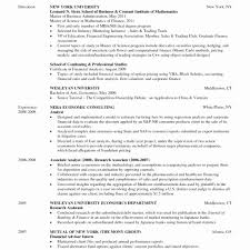 Senior Financial Analyst Resume Sample@ Risk Management Job ...