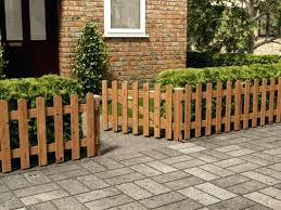 full size of small garden fence designs colour ideas panels short picket gate decorating appealing systems