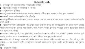 Teacher Syllabus Uppsc Lt Grade Teacher Syllabus 2018 Up Lt Grade Written Exam Pattern